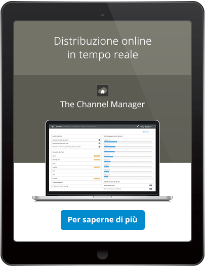 TheChannelManager