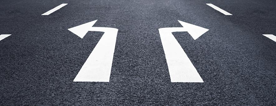 Como uma integração bidirecional entre um PMS e canais de reserva poupa tempo e dinheiro?