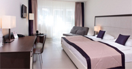GCH Hotels selects SiteMinder