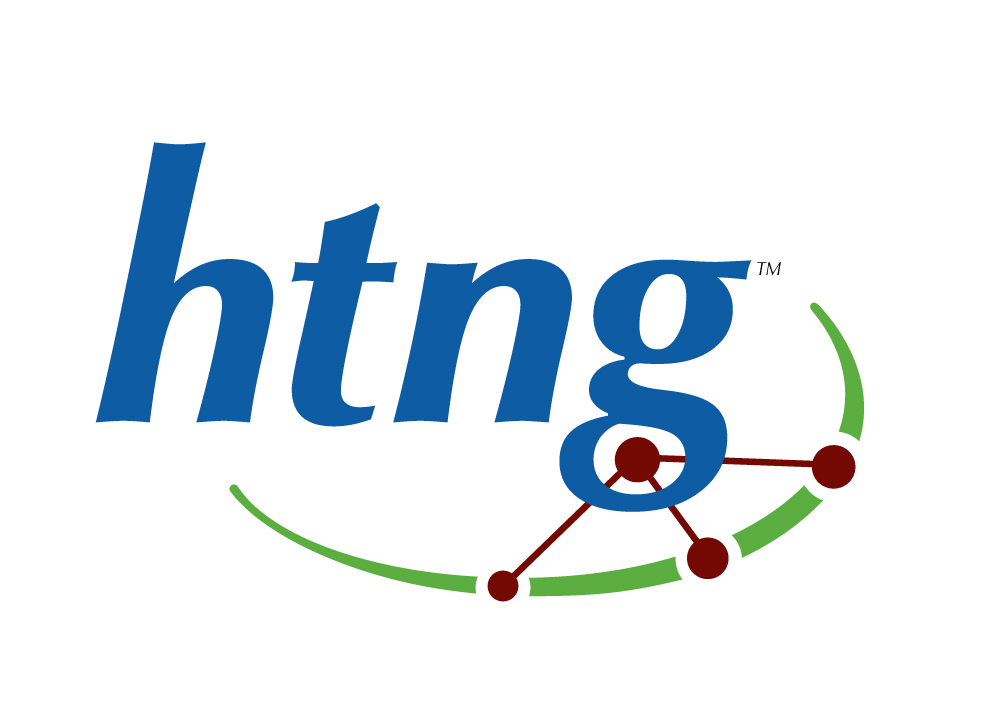 SiteMinder and AjonTech elected to HTNG's Software Resource Team