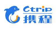 SiteMinder pioneers integration with Ctrip