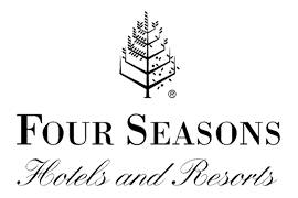 case-studies-thumb_four-seasons
