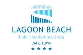 case-studies-thumb_lagoon-beach