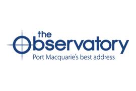 case-studies-thumb_observatory