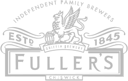 Fuller's Hotels and Inns