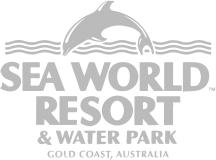 Seaworld Resort & Water Park