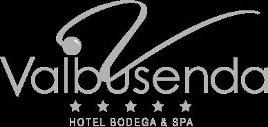 Hotel Valbusenda