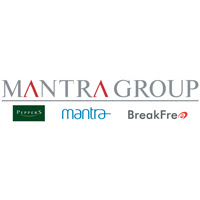 Mantra Group and SiteMinder