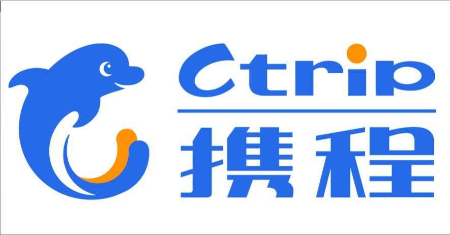 SiteMinder integrates with Ctrip