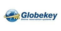 SiteMinder acquires Globekey