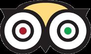 trip-logo2