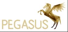 Pegasus Apart'Hotels