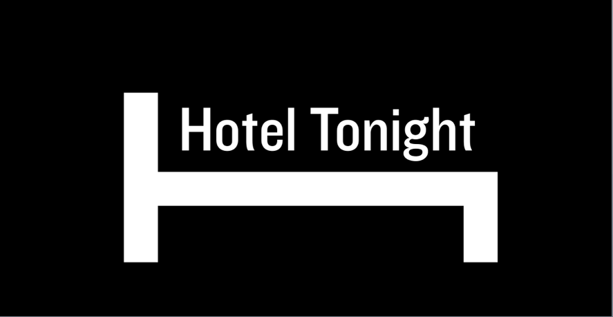 Hotel Tonight Feature