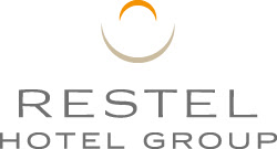 SiteMinder's 20,000th hotel property is part of Restel Hotel Group