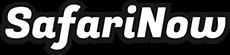 SafariNow.com has partnered with SiteMinder