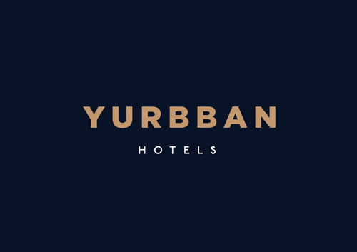 Yurbban Trafalgar Hotel to end 2015 at near-full occupancy with SiteMinder and Protel PMS