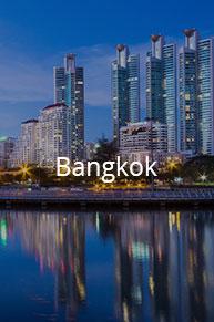 bangkok_up