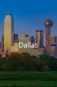 dallas_up
