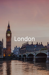 london_up