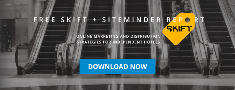 Online Marketing and Distribution Strategies