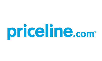 SiteMinder partners with Priceline.com