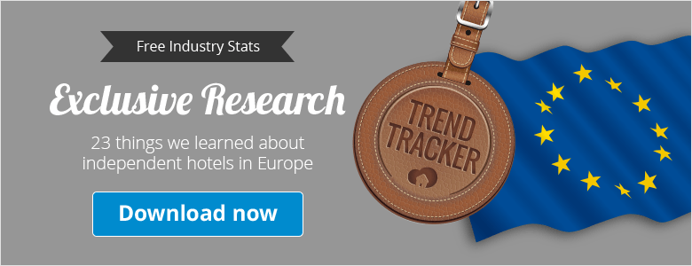 SiteMinder-Blog-Hotel-Industry-Europe-stats