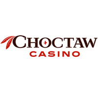 SiteMinder-Choctaw Casinos