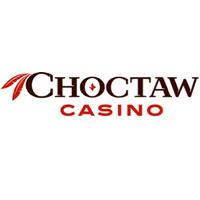 SiteMinder-Choctaw Casinos