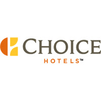 Choice Hotels International and SiteMinder