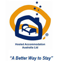 Hosted Accommodation Australia (HAA) and SiteMinder
