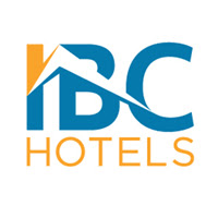 IBC Hotels partners with SiteMinder