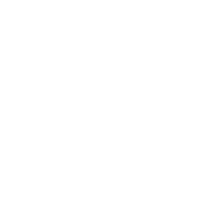 people-icon-white