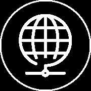 countries-icon-white