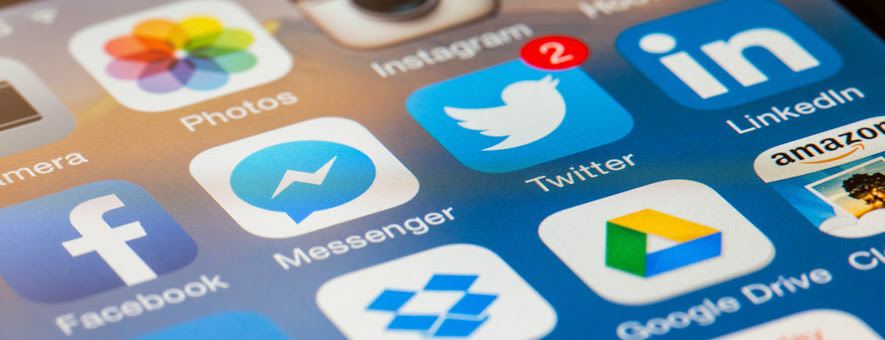 Hotel Customer Service: How to use Twitter to engage