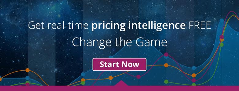 Blog-CTA1-changethegame