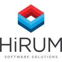 HiRUM
