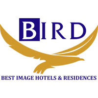 BIRD Hotels & Residences
