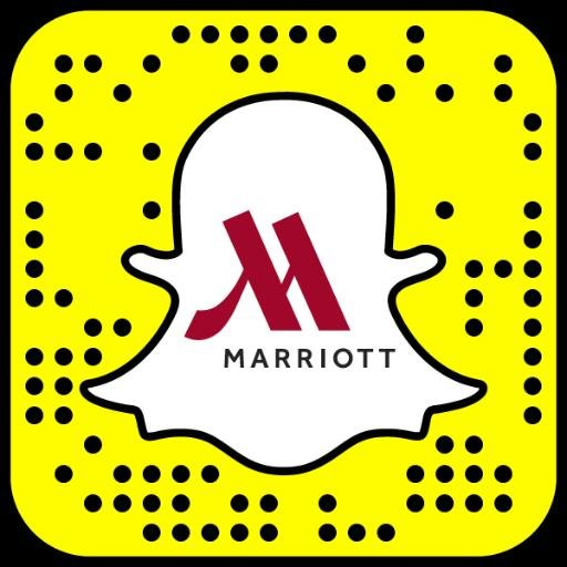 MARRIOTTSNAPCHAT_twitter
