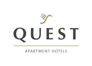 SiteMinder wins big with Quest Apartment Hotels