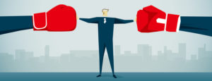 BUSINESS-BOXING_istock
