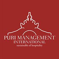 Puri Resorts