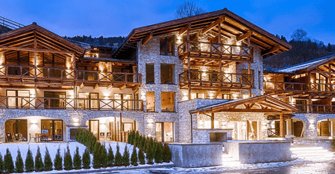 alpin-rentals-luxury