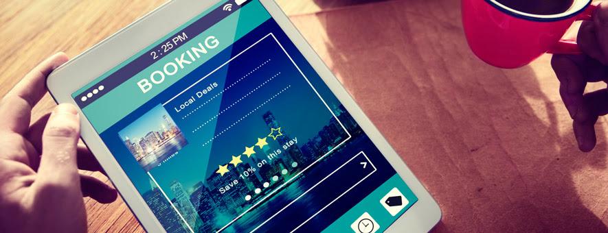 3 pontos indispensáveis para uma estratégia efetiva de distribuição hoteleira