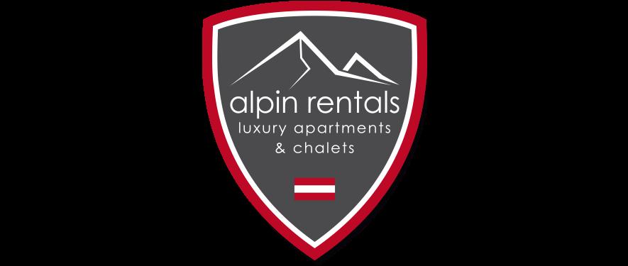 Alpin Rentals logo