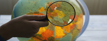 Metasearch trends: How metasearch has evolved in recent years