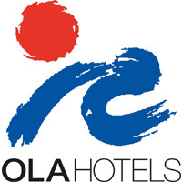 Ola Hotels adopts SiteMinder's Channel Manager