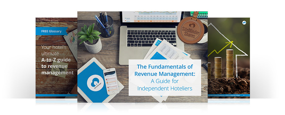 Revenue Management articles | Page 4 of 5 | SiteMinder