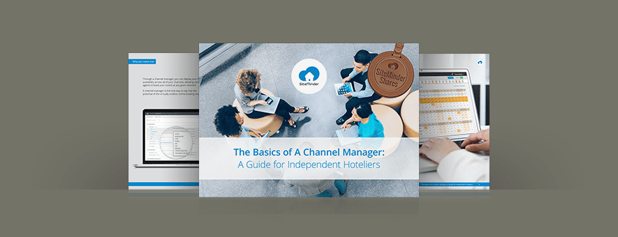 How to choose the best channel manager for independent hotels