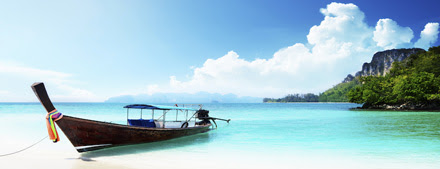 How Thailand's hoteliers are reaching and converting guests from Asia and beyond