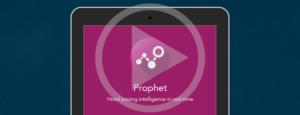 sm525_product_demo_video_prophet_885x340